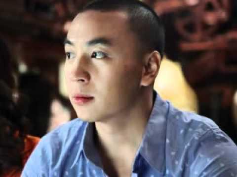 Shi Xiao Long aka Ashton Chen