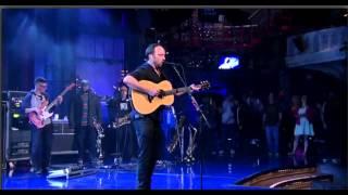 Dave Matthews Band - New York City - 5-7-15 HD