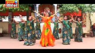 Bhola Mere Bel Pati - Ganesh Mahima - Shahnaz Akhtar - Hindi Song