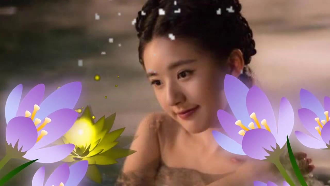 14 Phim Ngôn Tình Cổ Trang Trung Quốc Hay Nhất 2019