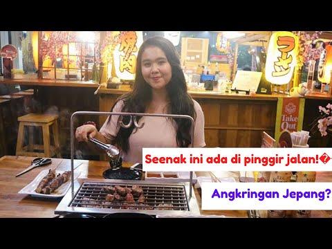 kuliner-makanan-jepang-pinggir-jalan-jakarta-#wiskulbarengfira-episode-03|-japanese-street-food