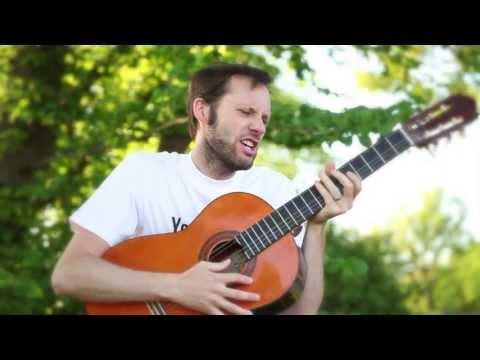 Välkommen till Stockholm Youtube Gathering 15 Juni 2013