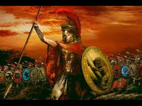 Famous Alexander The Great Quotes 57 Youtube