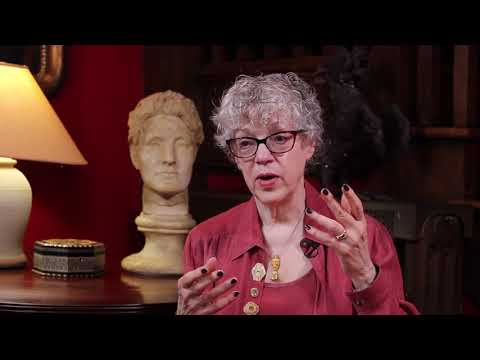 Susan T. Fiske - Stereotyping and Prejudice - YouTube