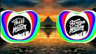 Ed Sheeran - Galway Girl (Decoy! Remix)