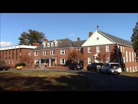 Boston Baptist College Hyde Park, MA