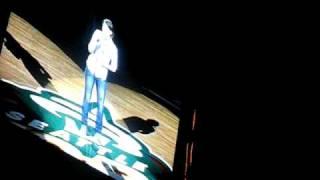 Repeat youtube video Brandi Carlile ~ National Anthem 2010