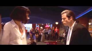 Скачать Will Butler Anna Pulp Fiction Dance Scene
