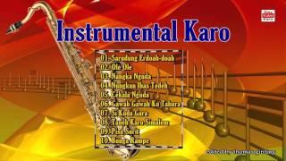 Download Instrumental Karo Tembang Kenangan Mp3