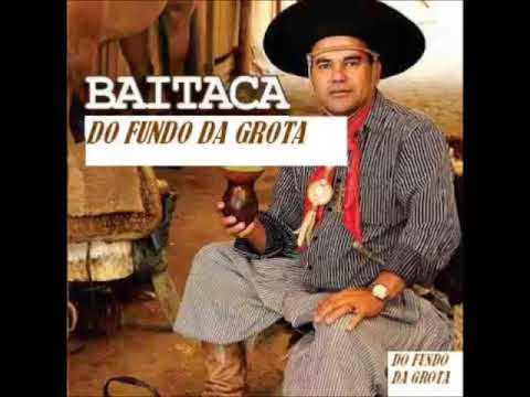 musica baitaca do fundo da grota