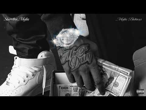 Shoreline Mafia - Change Ya Life [Official Audio]