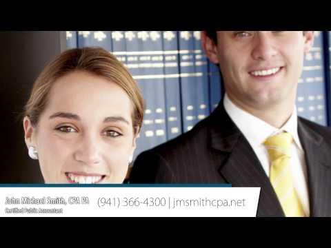 john-michael-smith-cpa,-pa-|-accounting-&-bookkeeping-in-sarasota