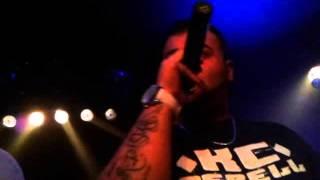 KC Rebell Live 5 - Patte her ,Sieh es endlich ein
