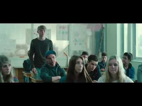 Trailer de Después de esto (The Here After — Efterskalv) subtitulado en español (HD)