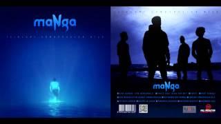 maNga - Bir Varmış Bir Yokmuş ( Işıkları Söndürseler Bile 2014 )