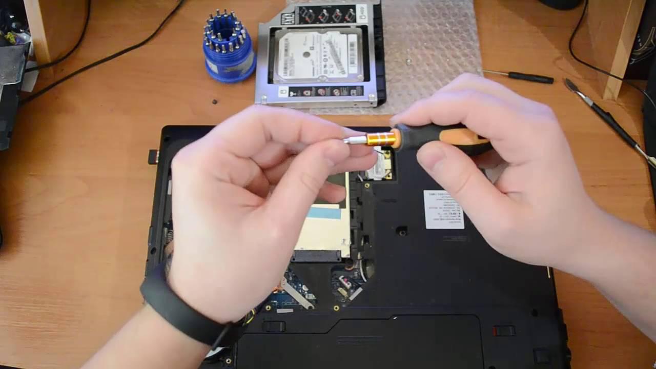 Жесткий диск для ноутбука, объем 500 гб, форм-фактор 2. 5