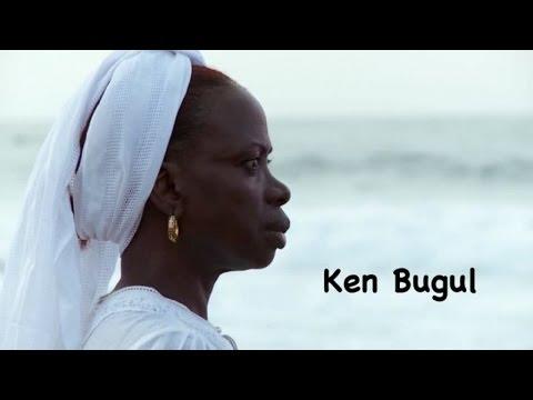 KEN BUGUL, PERSONNE N'EN VEUT english subtitles