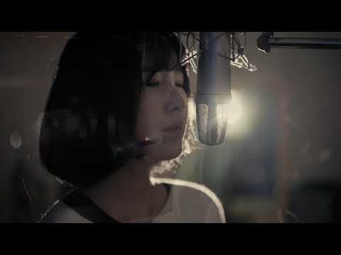 Rachael Yamagata - Be Be your love (은별. Cover)