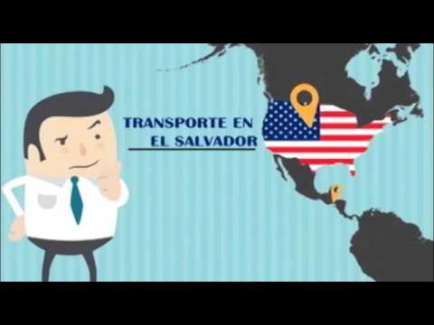FINAL 2015 NY COSMOS VS OTTAWA FURY NASL SOCCER RICARDO ARAUJO NEW YORK DEPORTES ITV