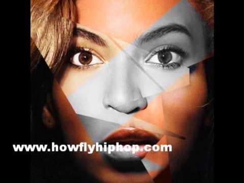 Drake  Girls Love Beyonce Ft James Fauntleroy Download