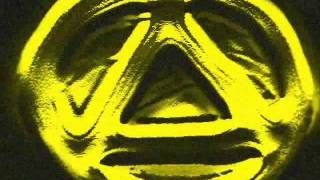 UFO Code Record - audio & video (waveform) Sony/rec.doc - Alien secret code - 1982 -VHS