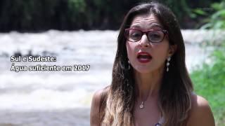 HF em Vídeo: Clima 2014-2017