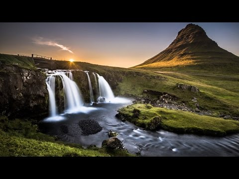 20 Best Icelandic Folk Songs
