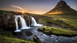 20 Best Icelandic Folk Songs Video