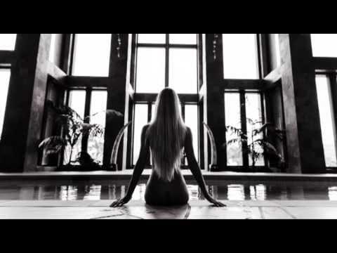 Hires - U Never Know (Original Mix)