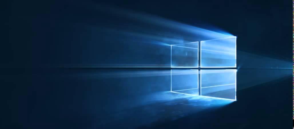 Fond D Ecran Windows 10