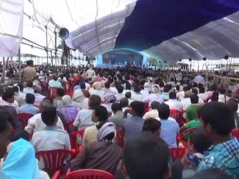 Mayawati Bahujan Samaj Party BSP Chunavi Aam Sabha Chhattisgarh