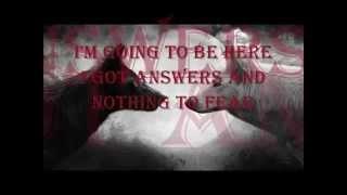 Dreamtale - Take what the Heavens Create.Lyric