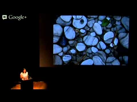 Collaborative Effects: A symposium