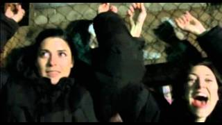 Vampyrer.2008.DVDRip-Morsan.avi