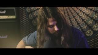 Brent Cobb - Shine on Rainy Day [Live]