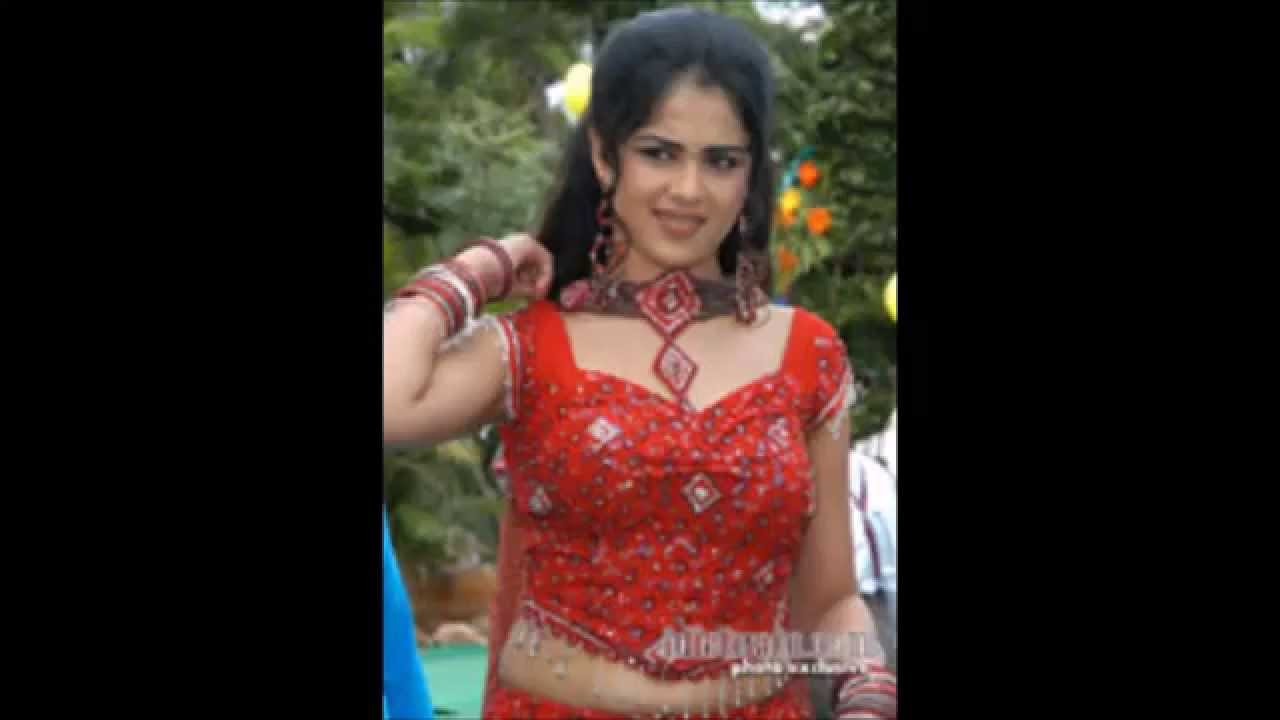 genelia wallpapers hd - youtube
