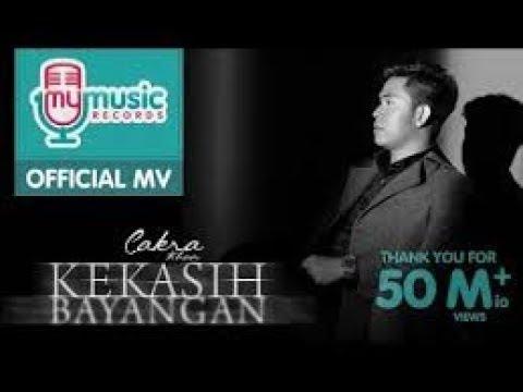 cakra-khan-kekasih-bayangan-official-music-video-clip-+-lirik