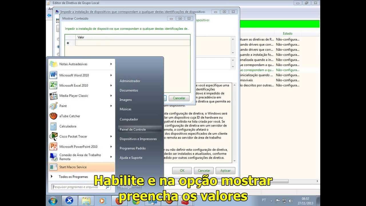 Notebook samsung desativar tecla fn - Como Desativar O Teclado Do Notebook Sem Abri Lo