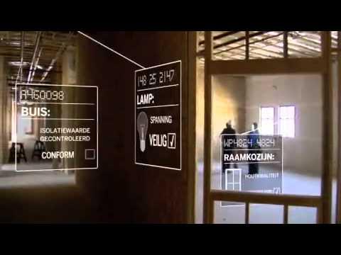 Videojet - Onze rol in de wereld