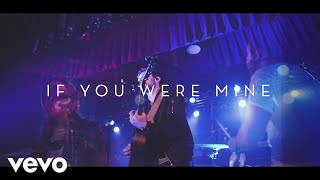 Video Ocean Park Standoff - If You Were Mine (Live) download MP3, 3GP, MP4, WEBM, AVI, FLV Agustus 2018