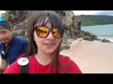 Lombok Vlog #1 by The Komodo Project