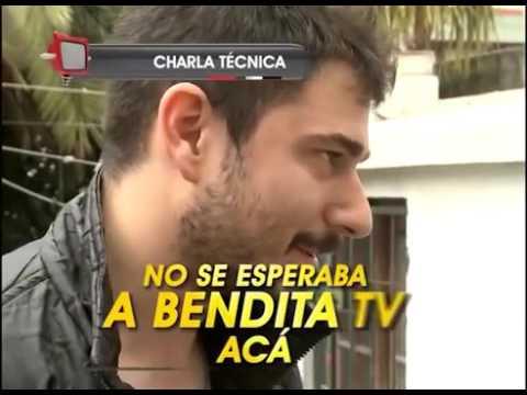 Vero en el mundo del porno uruguayo backstage de divas - Video dive porno ...