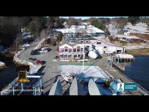 Cumberland County, Maine