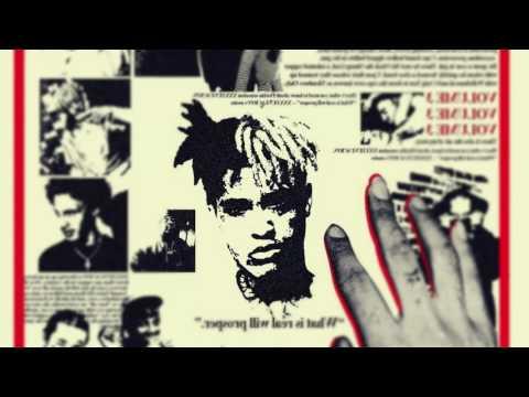 SlipKnot~XXXTentacion(Instrumental Remake)*BEST
