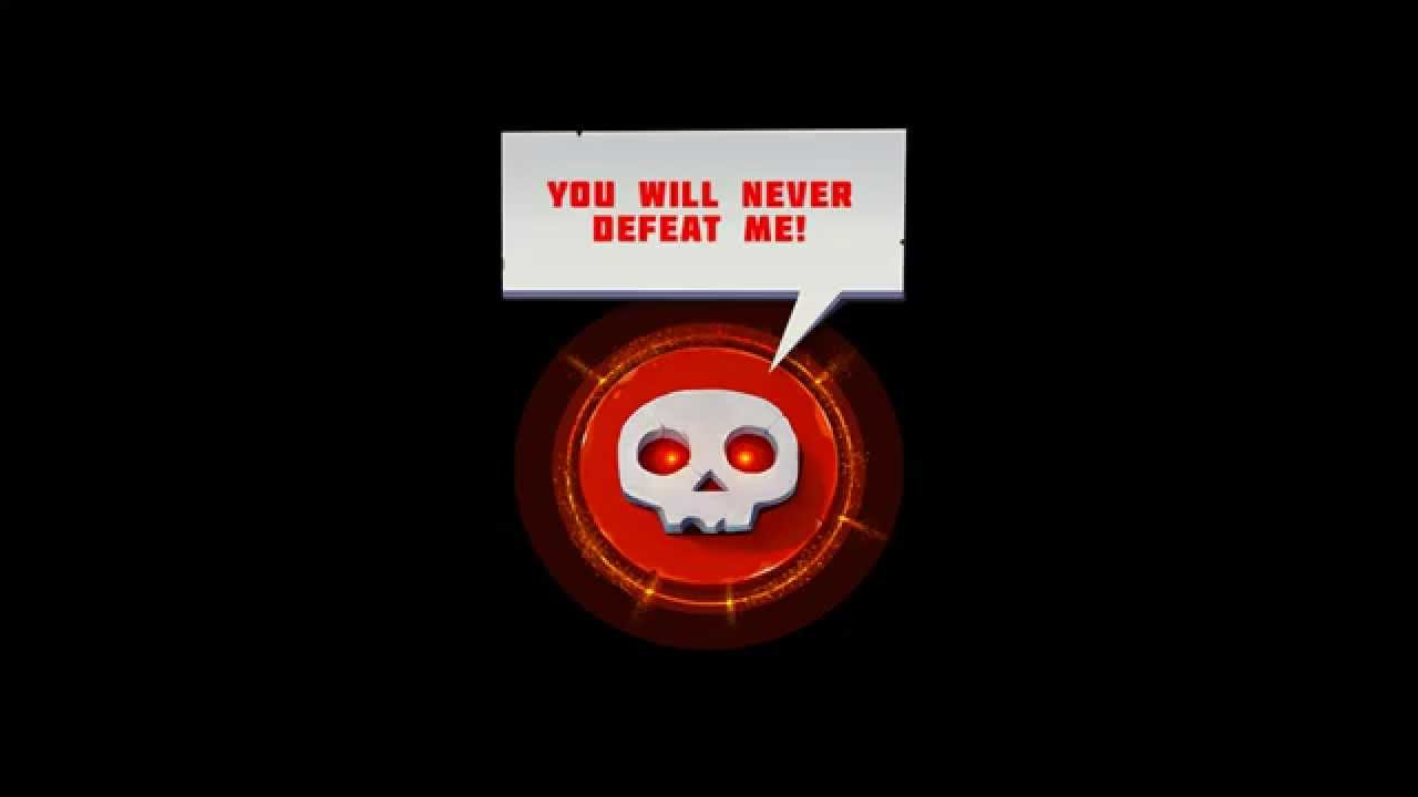 red is death this game will make you angry red is death this game will make you angry