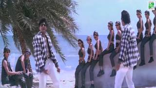 Jeans   Columbus Columbus   Audio Visual   Prashanth   Aishwarya Rai   Shankar   A.R.Rahman