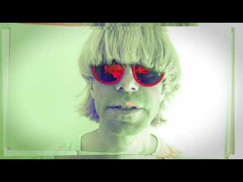 The Charlatans - Totally Eclipsing (Official Video)