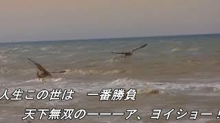 '18年1月30日発売 作詞:朝倉 翔 作曲:四方章人 編曲:石倉重信 ...