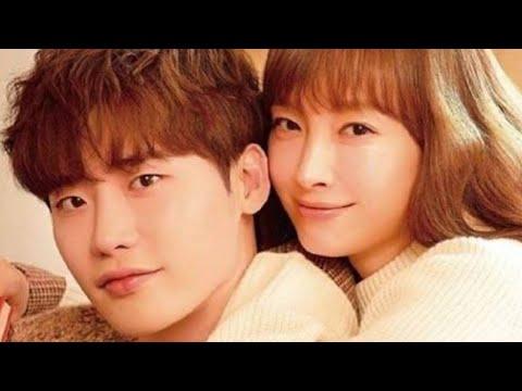 Kore Klip - Dusun Ki (Romance Is A Bonus Book) HD
