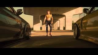 Eat. Sleep. Race. (Short Film Teaser Trailer)
